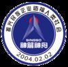 神箭神舟(北京)生物科技有限公司